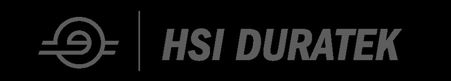 HSI Duratek